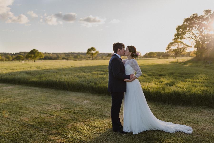Dorset farm wedding with Emma Gates Photography (36)