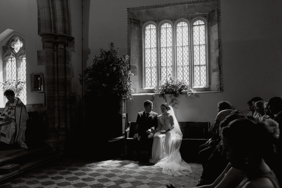 Dorset farm wedding with Emma Gates Photography (3)