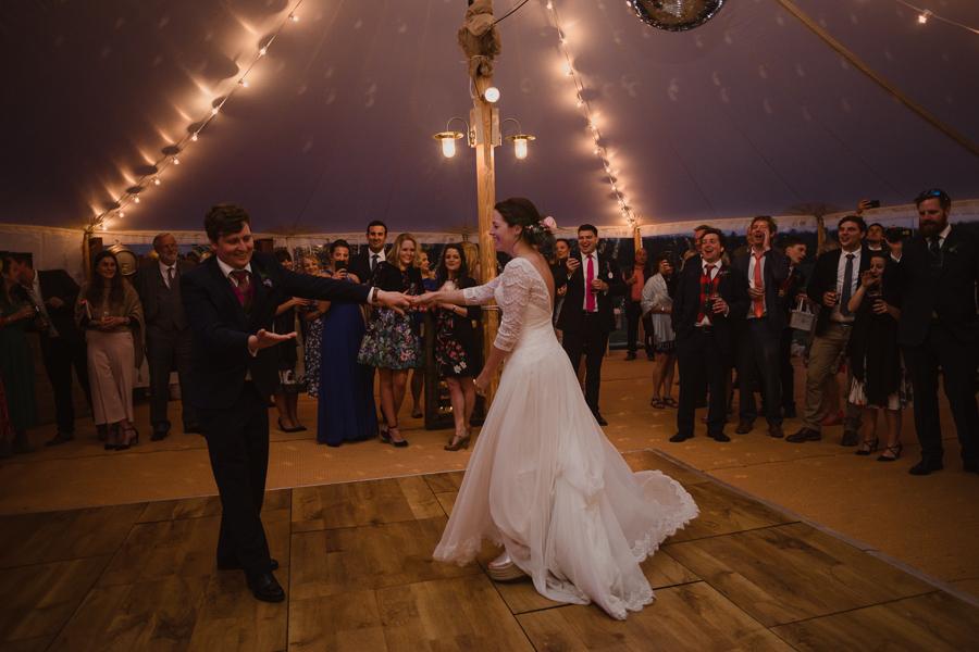 Dorset farm wedding with Emma Gates Photography (38)