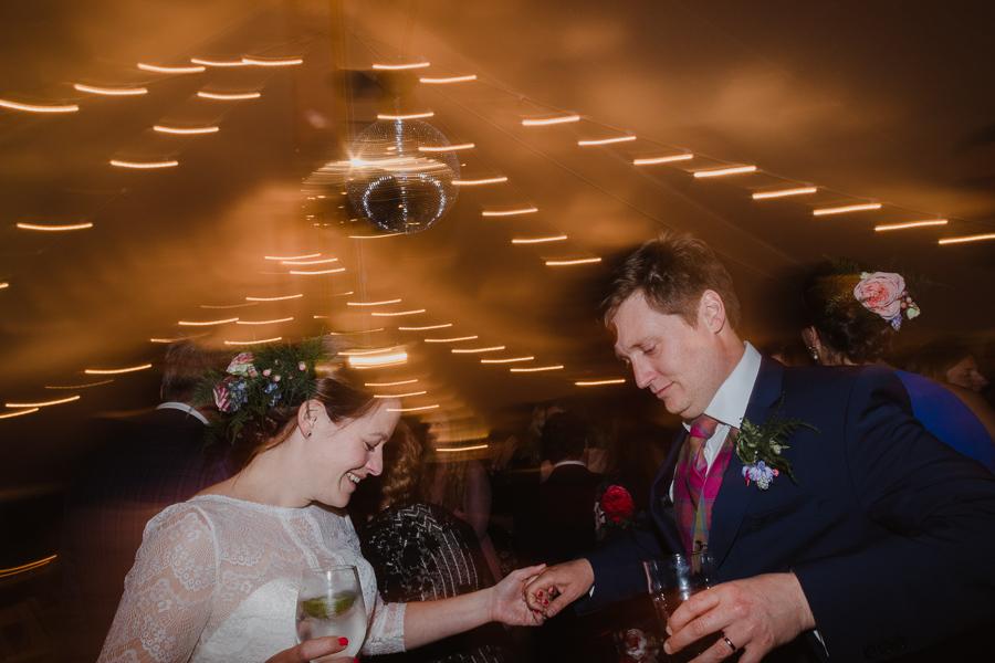 Dorset farm wedding with Emma Gates Photography (39)