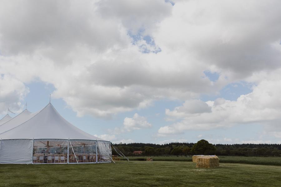Dorset farm wedding with Emma Gates Photography (40)