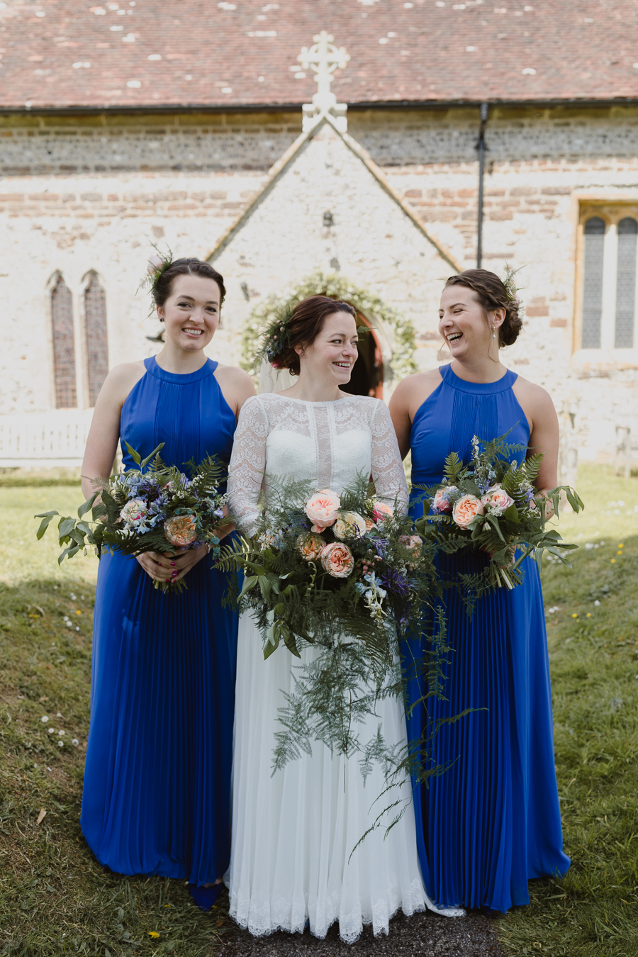Dorset farm wedding with Emma Gates Photography (41)