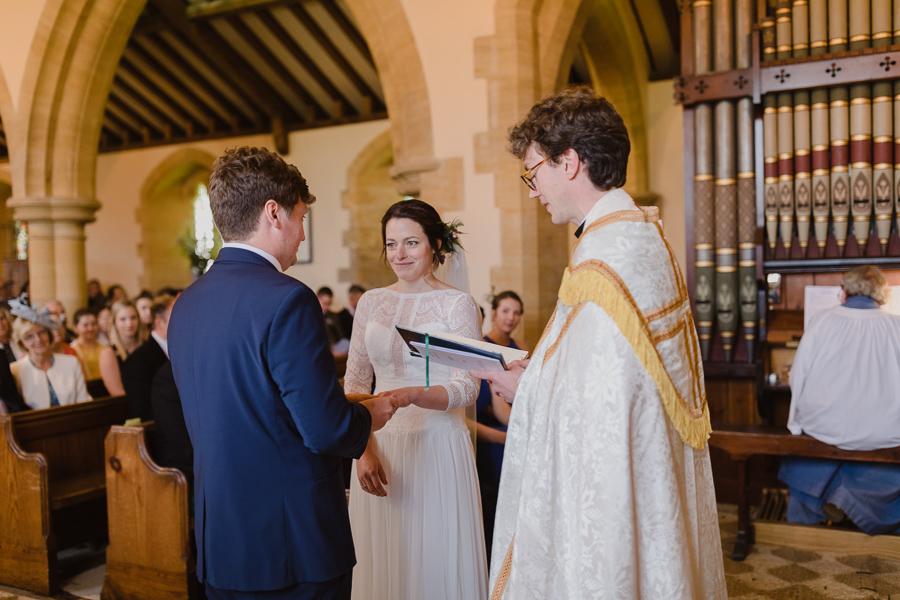 Dorset farm wedding with Emma Gates Photography (4)