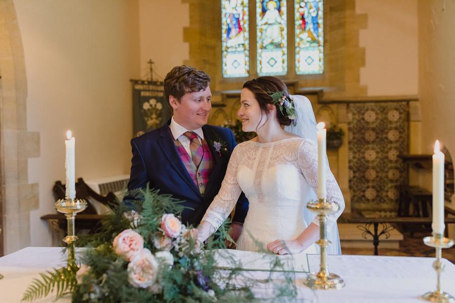 Dorset farm wedding with Emma Gates Photography (6)