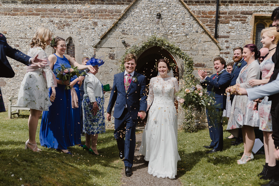 Dorset farm wedding with Emma Gates Photography (7)