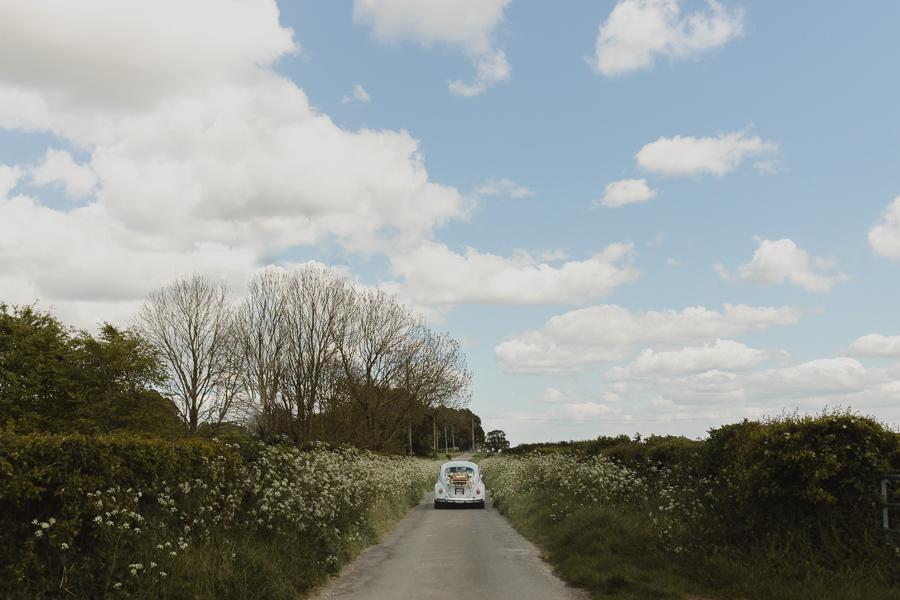 Dorset farm wedding with Emma Gates Photography (8)