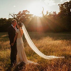 documentary wedding photographers Wetherall Photography