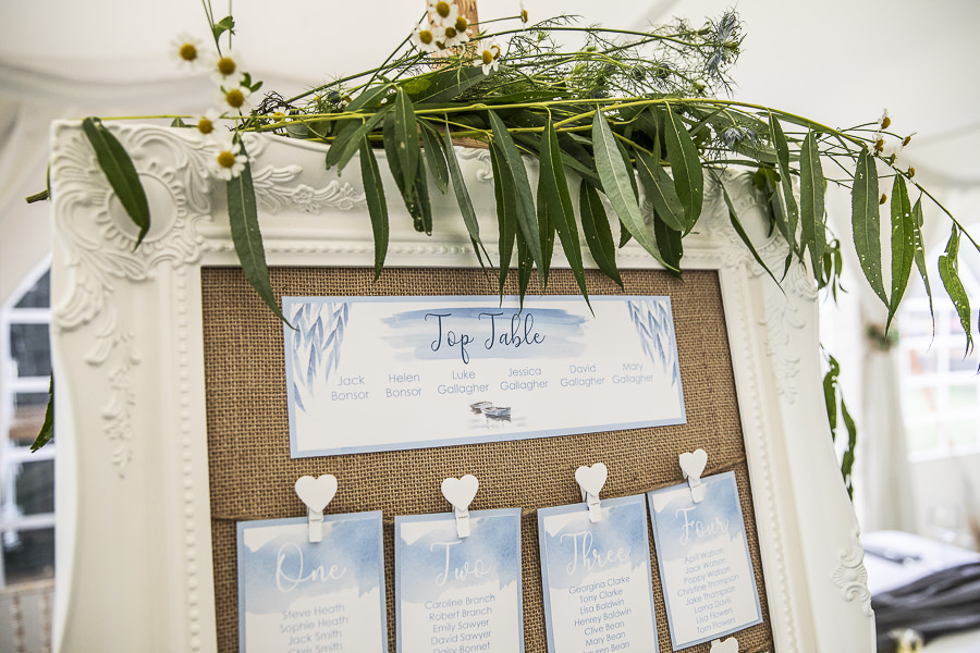 Stockmans Meadows Cambridgeshire wedding photography by Lorna Newman (36)