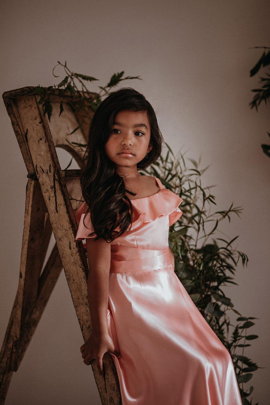 Sanyukta Shrestha autumn daydream bridal collection 2020 (38)