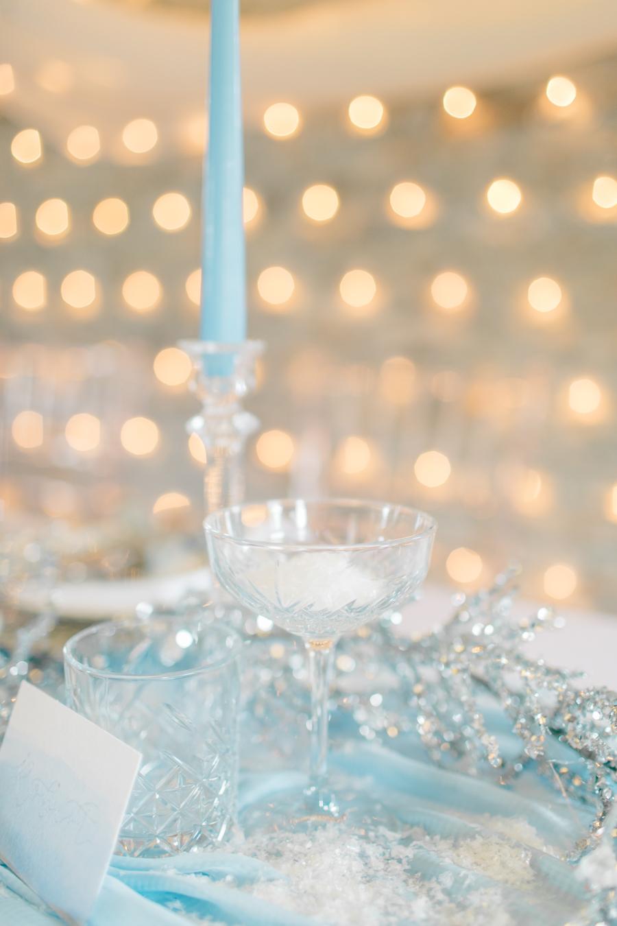 Winter Elegance Frozen wedding style on English-Wedding.com with Natalie Stevenson Photography (14)