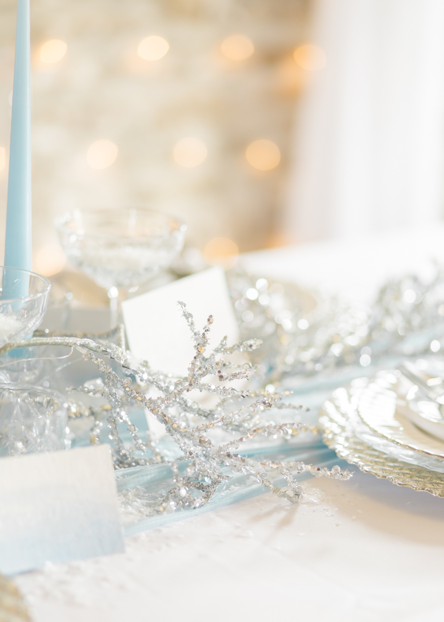 Winter Elegance Frozen wedding style on English-Wedding.com with Natalie Stevenson Photography (16)
