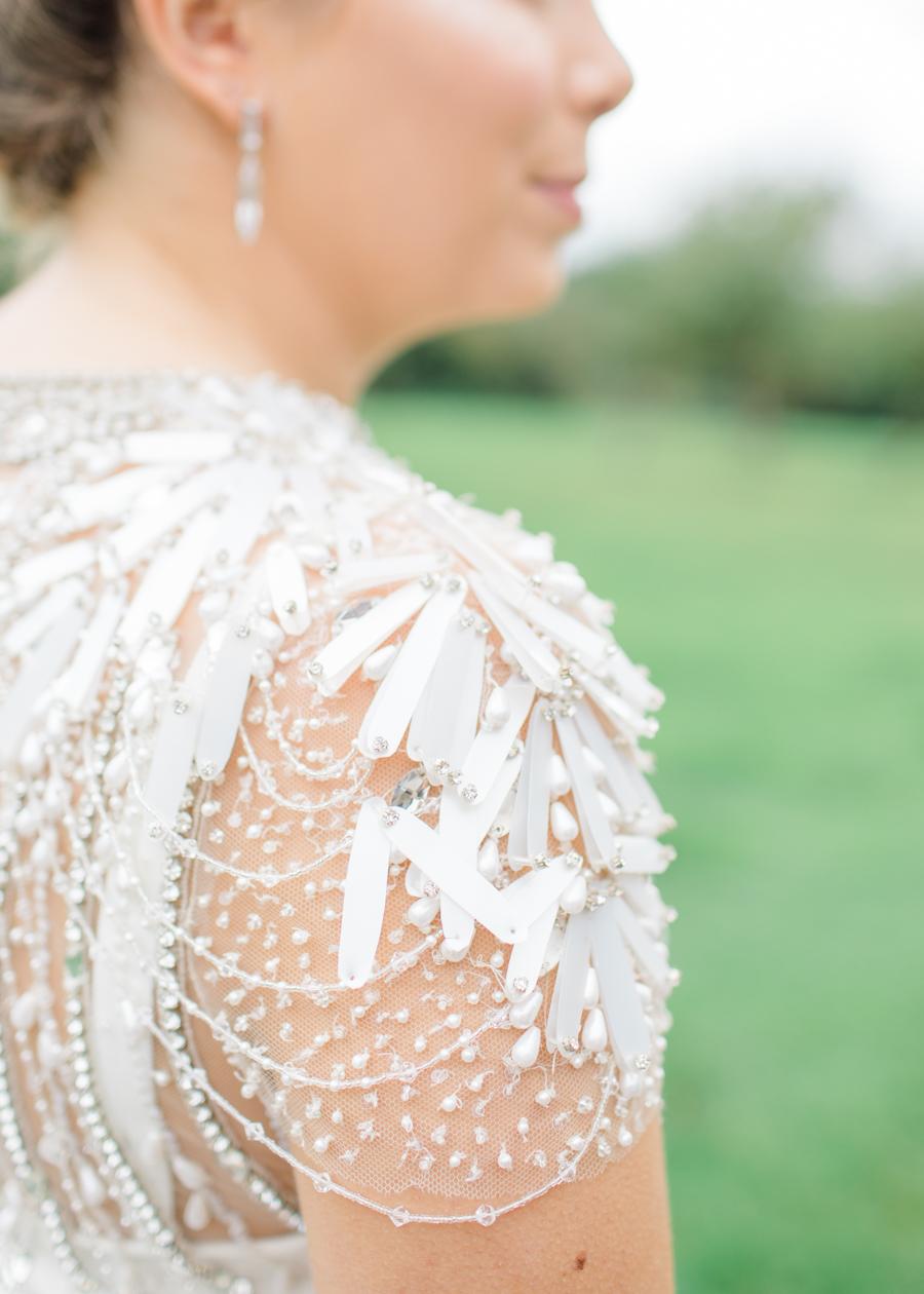 Winter Elegance Frozen wedding style on English-Wedding.com with Natalie Stevenson Photography (37)