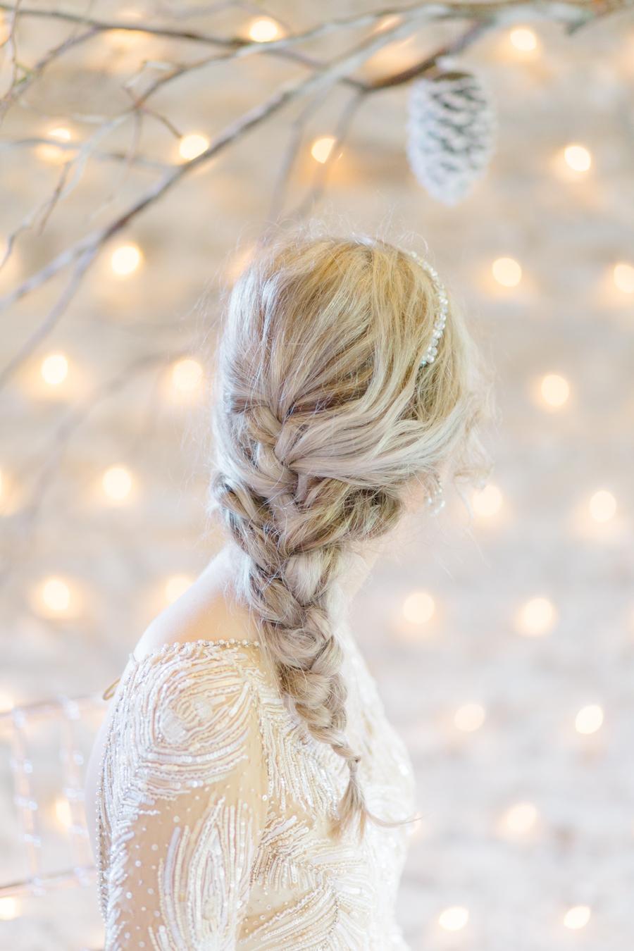 Winter Elegance Frozen wedding style on English-Wedding.com with Natalie Stevenson Photography (55)