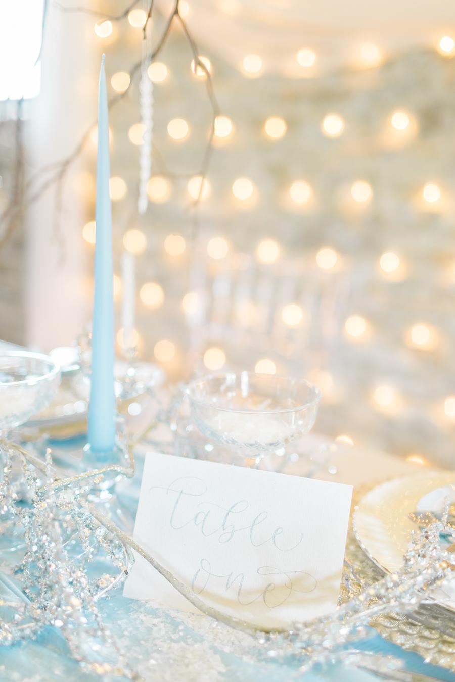 Winter Elegance Frozen wedding style on English-Wedding.com with Natalie Stevenson Photography (7)