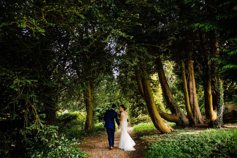 Nikki & Gareth's gloriously happy Pennard House wedding with Jonny Barratt Photography (39)