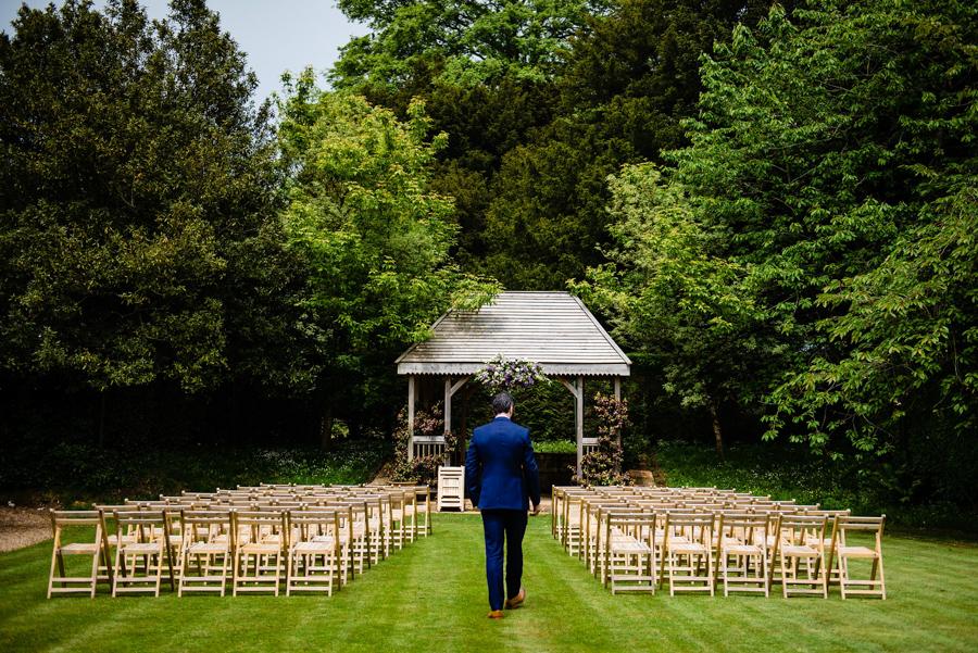 Nikki & Gareth's gloriously happy Pennard House wedding with Jonny Barratt Photography (12)