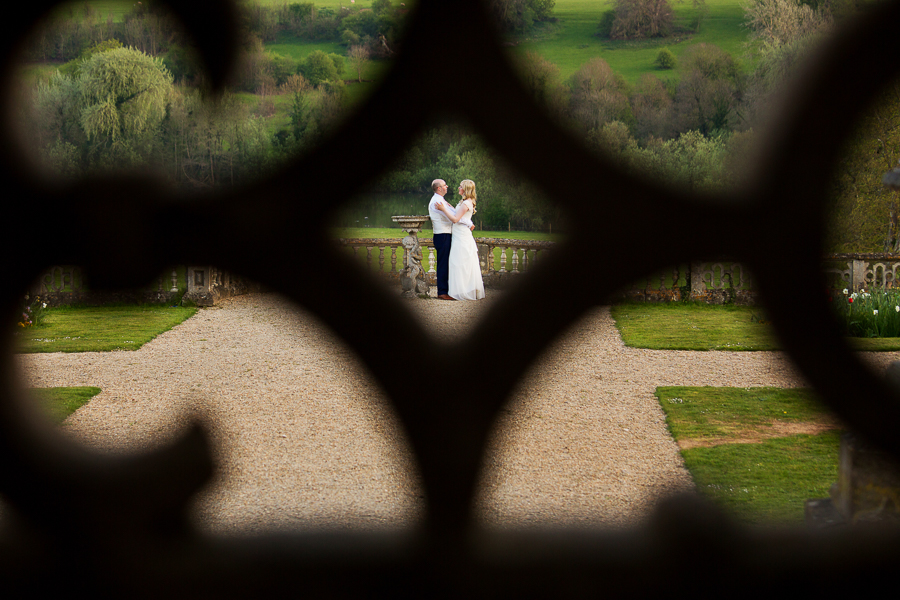 Orchardleigh wedding venue review by Martin Dabek Photography for English-Wedding.com (4)