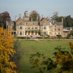 Orchardleigh Estate – a real life review by Martin Dabek Photography