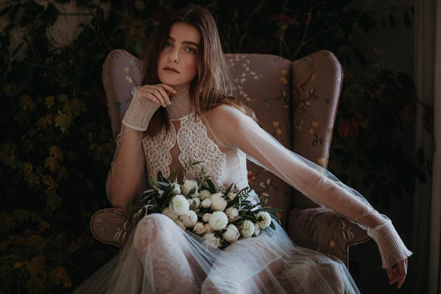 Sanyukta Shrestha autumn daydream bridal collection 2020 (56)