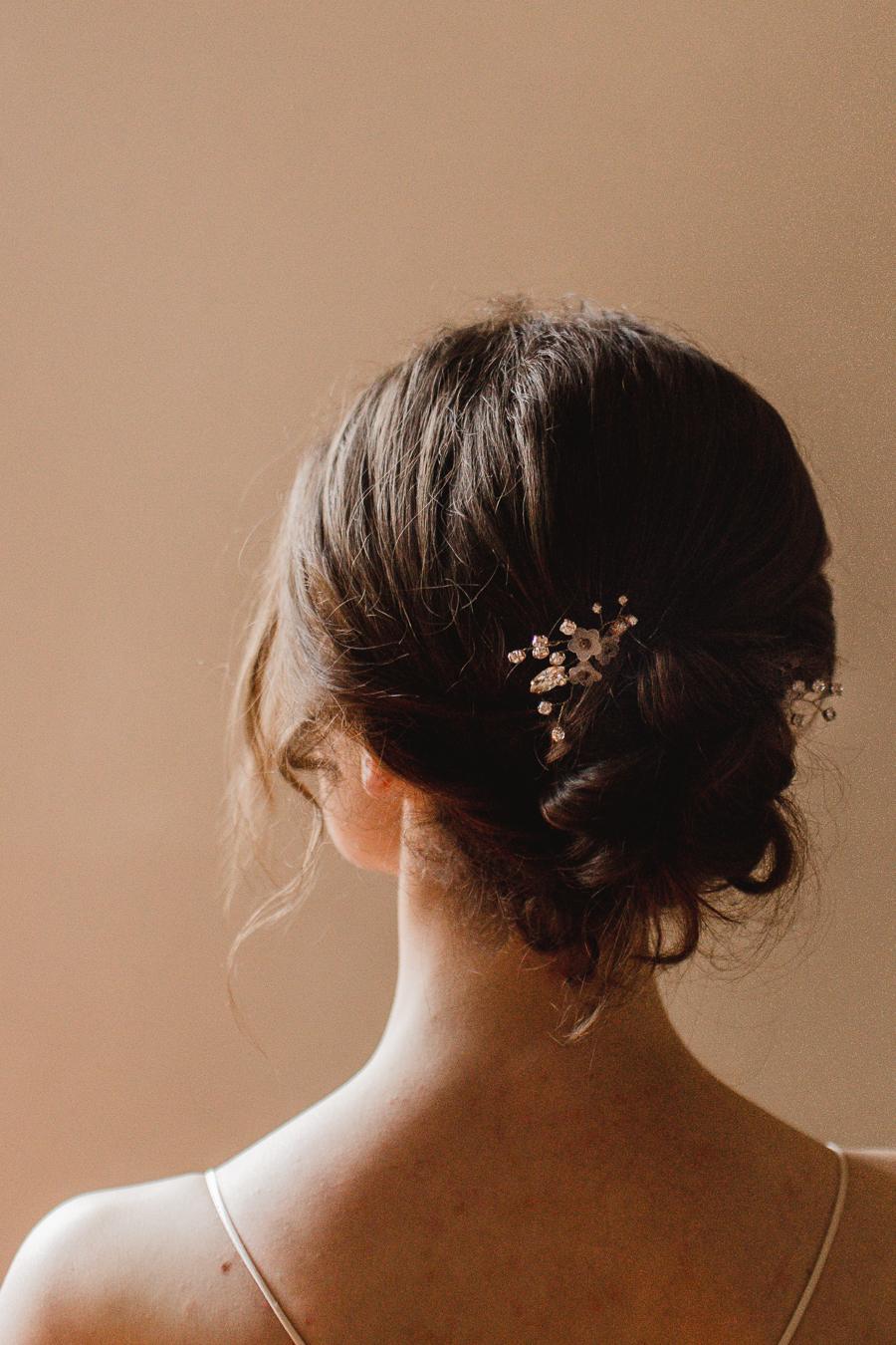 The Toast and Olivejoy Photography's breathtaking wedding styling blog from Bignor House (32)