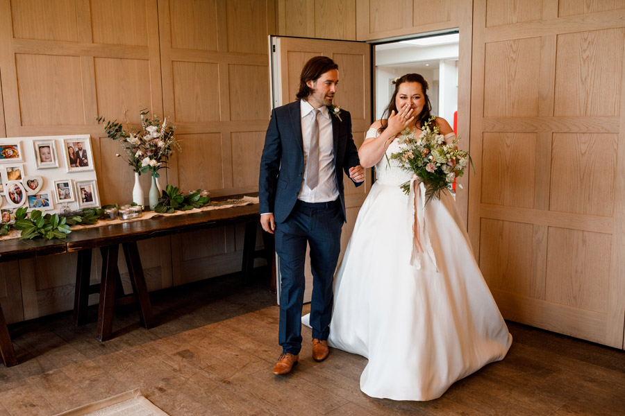 Karis and Will's beautiful Great House Sonning wedding with Damion Mower Photography (4)