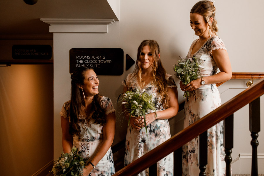 Karis and Will's beautiful Great House Sonning wedding with Damion Mower Photography (10)