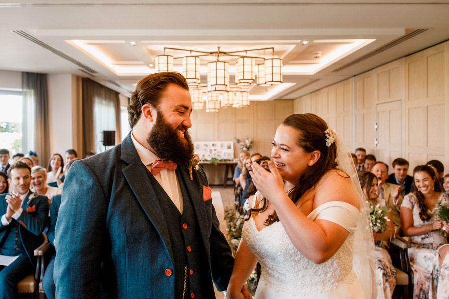 Karis and Will's beautiful Great House Sonning wedding with Damion Mower Photography (13)