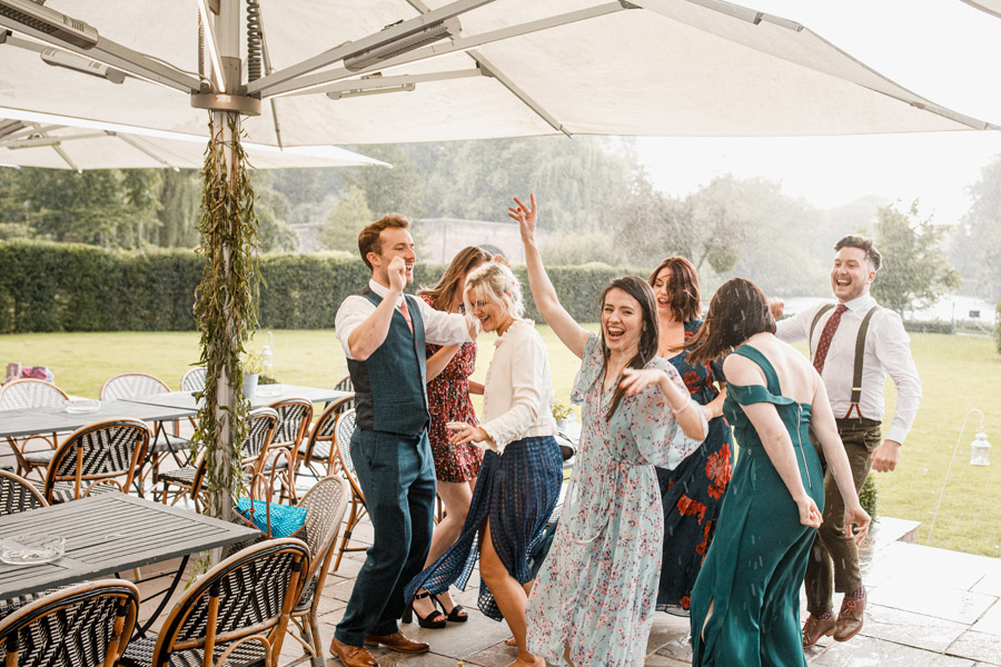 Karis and Will's beautiful Great House Sonning wedding with Damion Mower Photography (19)