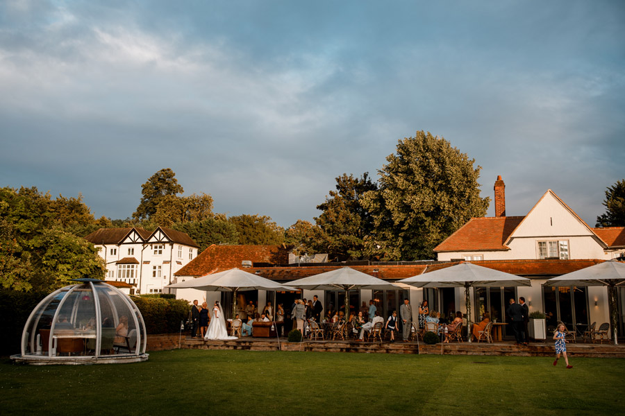 Karis and Will's beautiful Great House Sonning wedding with Damion Mower Photography (20)