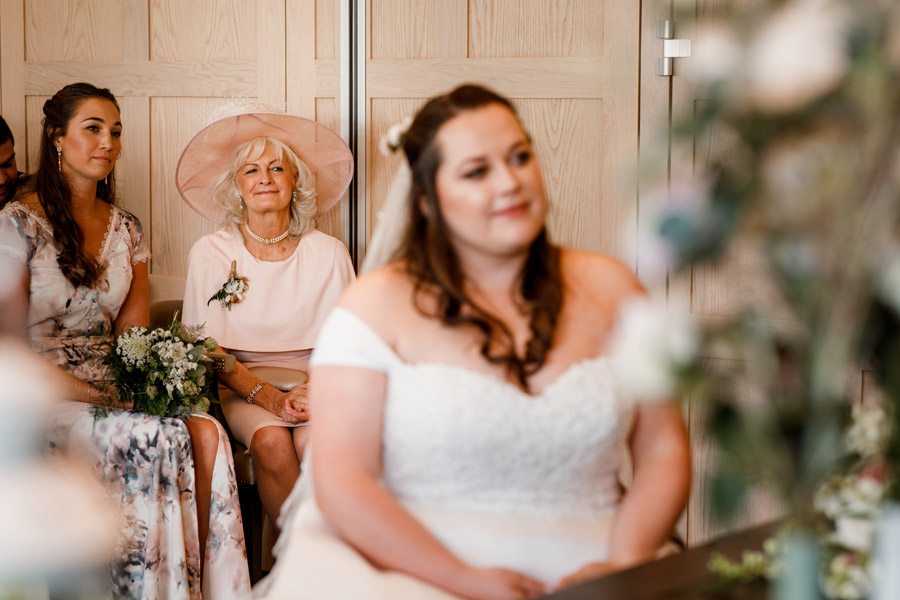 Karis and Will's beautiful Great House Sonning wedding with Damion Mower Photography (27)