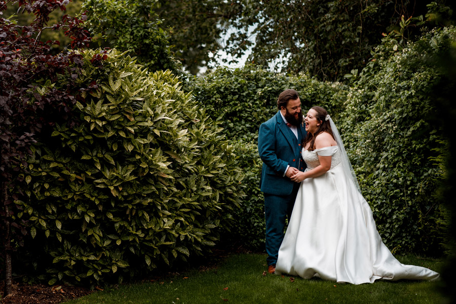 Karis and Will's beautiful Great House Sonning wedding with Damion Mower Photography (32)