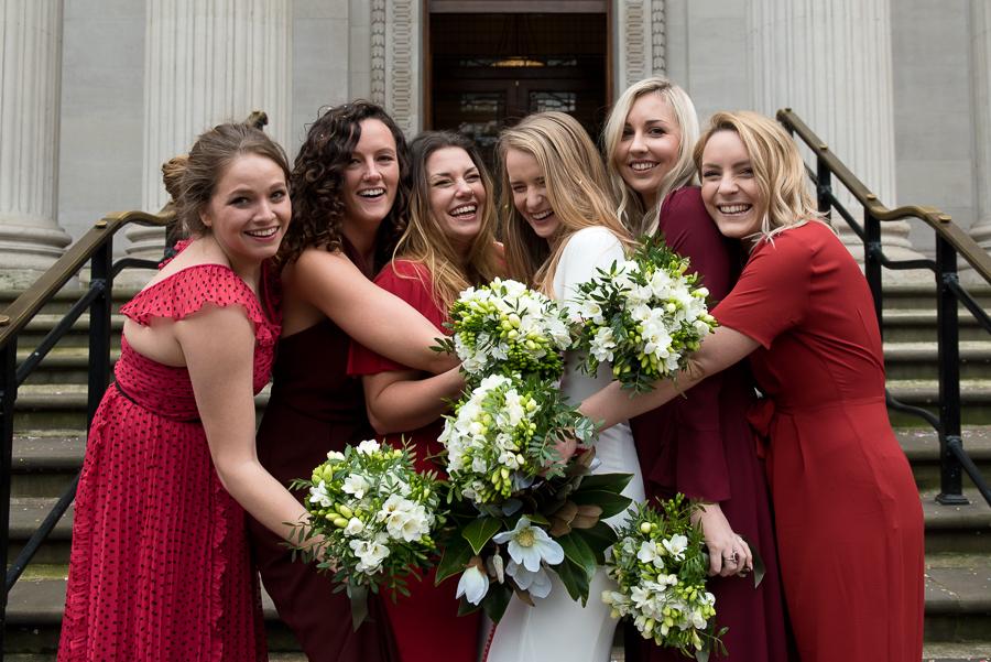 top wedding stories of 2019 (4)