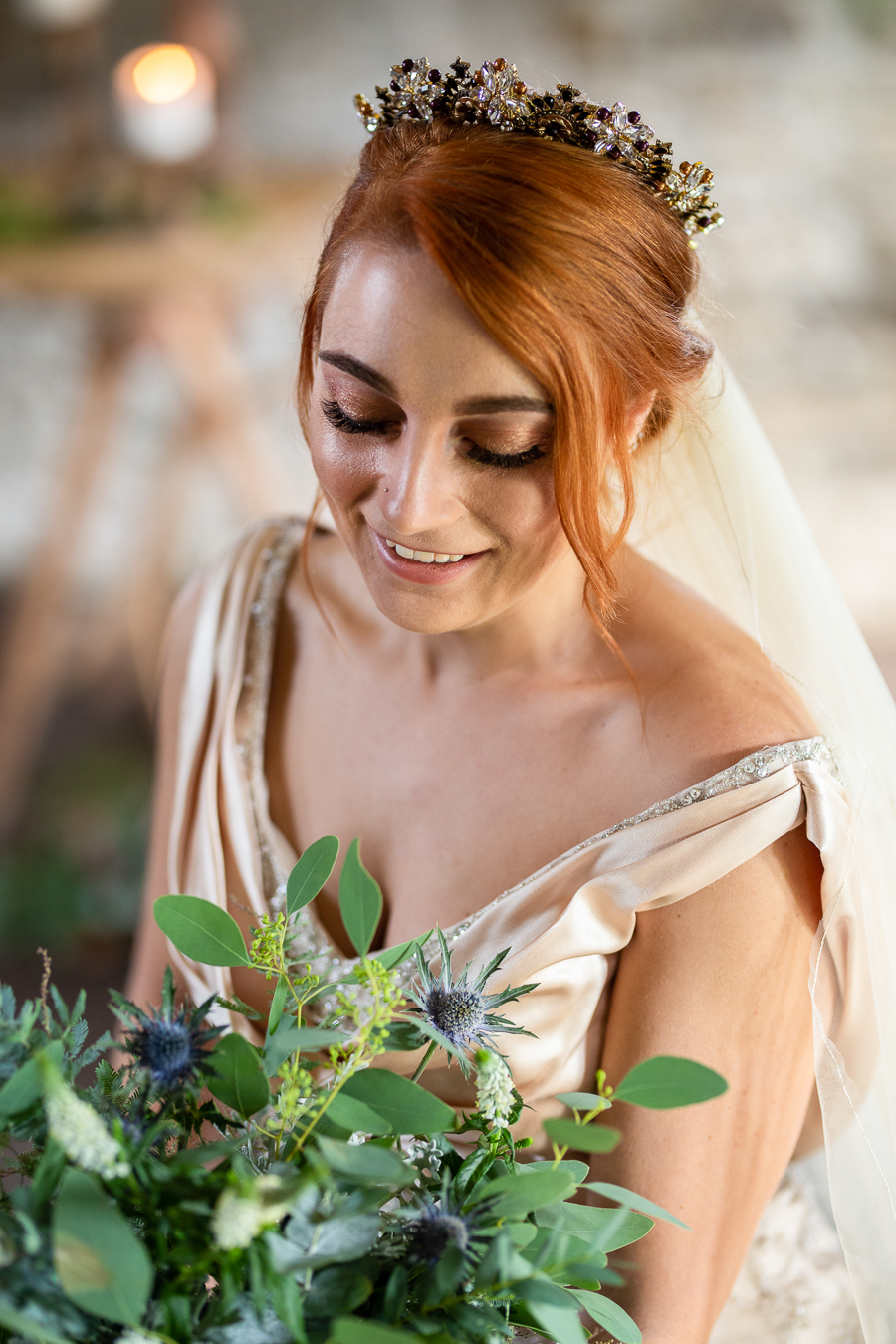 Autumn wedding vibe on English-Wedding.com with Photography by Chantel (5)