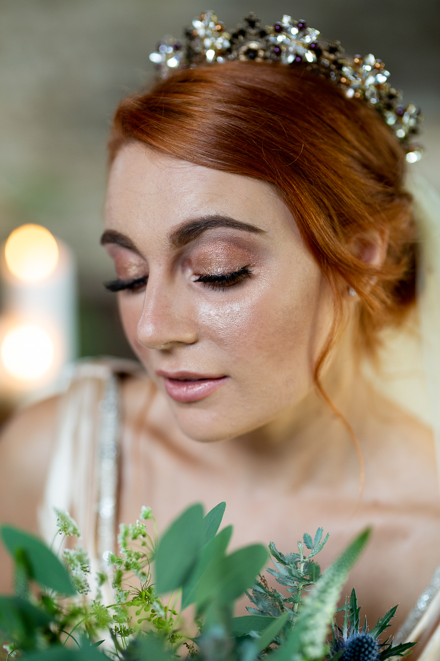 Autumn wedding vibe on English-Wedding.com with Photography by Chantel (6)