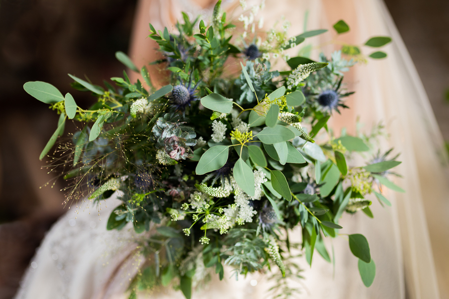 Autumn wedding vibe on English-Wedding.com with Photography by Chantel (7)