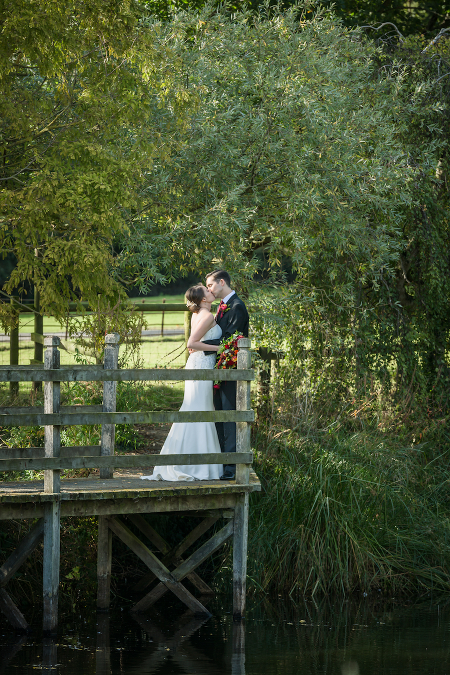 Real wedding by Ayshea Goldberg Photography at Layer Marney Tower (45)