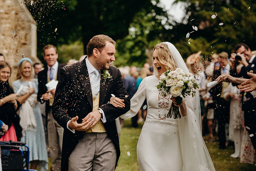 Elegance and grace for a quintessentially English wedding with Richard Skins Photography at Childerley Hall (28)