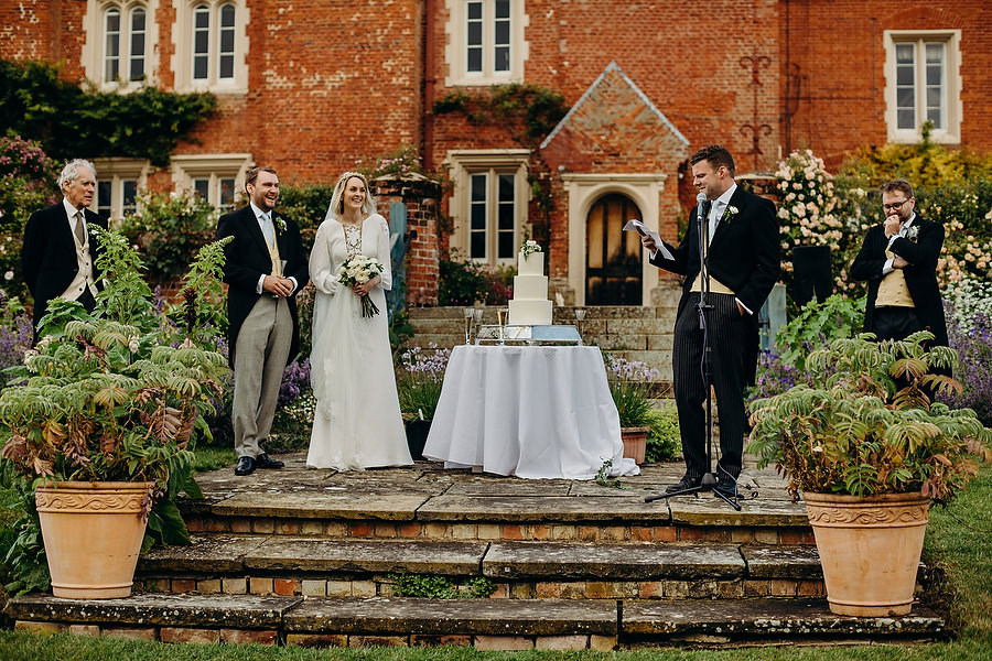 Elegance and grace for a quintessentially English wedding with Richard Skins Photography at Childerley Hall (42)