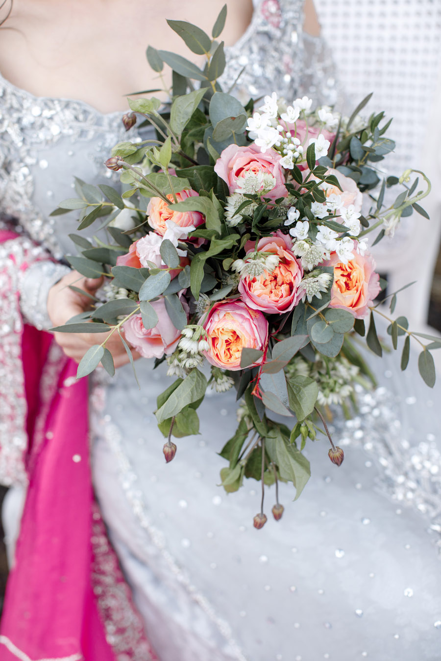 Asian wedding styling ideas on the English Wedding Blog with The Wedding Fairy and Zehra Jagani Photographer (6)