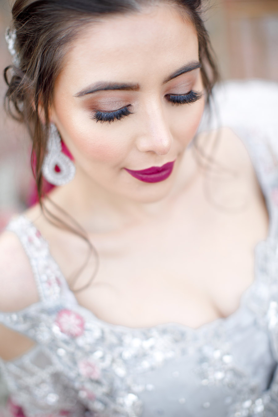 Asian wedding styling ideas on the English Wedding Blog with The Wedding Fairy and Zehra Jagani Photographer (10)