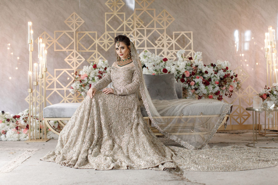 Asian wedding styling ideas on the English Wedding Blog with The Wedding Fairy and Zehra Jagani Photographer (22)