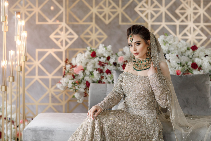 Asian wedding styling ideas on the English Wedding Blog with The Wedding Fairy and Zehra Jagani Photographer (23)