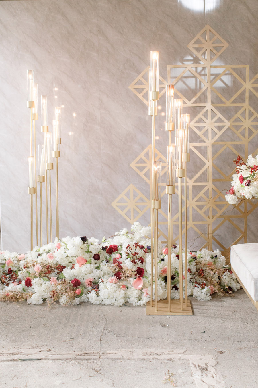 Asian wedding styling ideas on the English Wedding Blog with The Wedding Fairy and Zehra Jagani Photographer (28)
