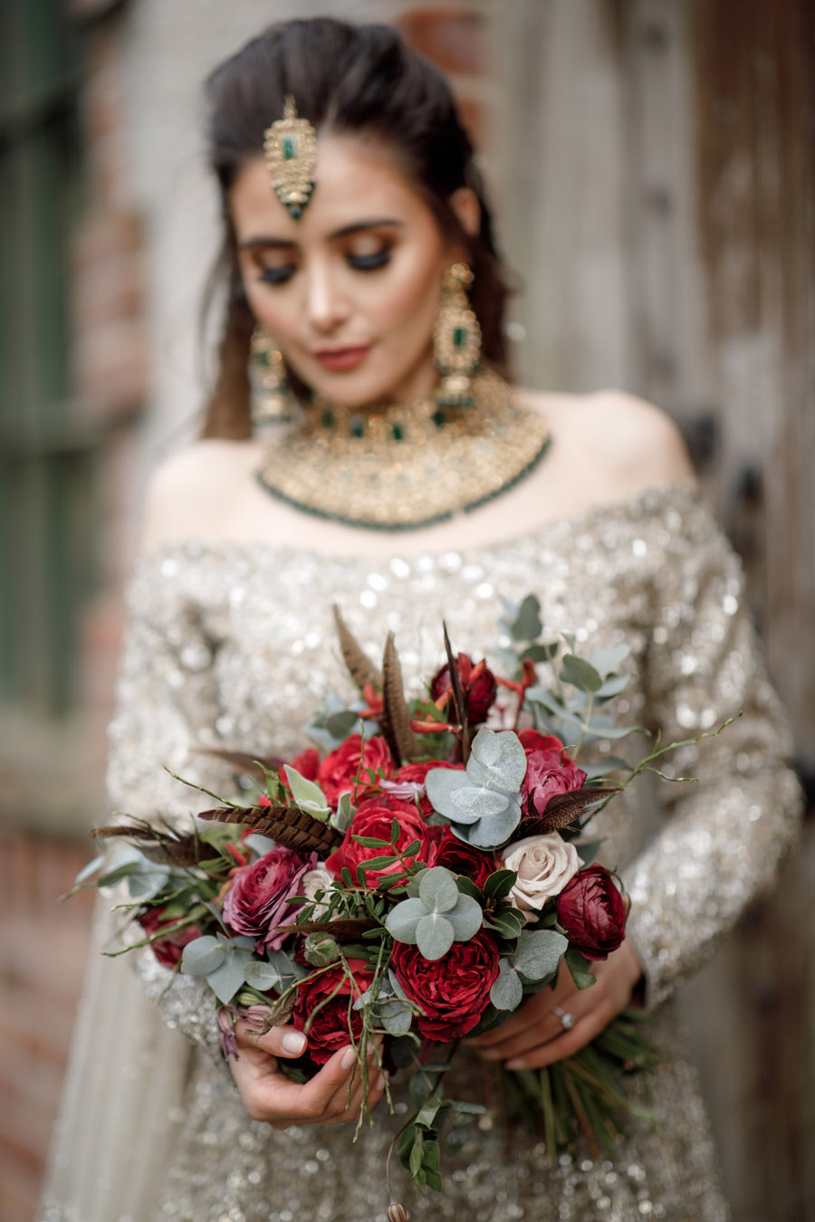 Asian wedding styling ideas on the English Wedding Blog with The Wedding Fairy and Zehra Jagani Photographer (36)