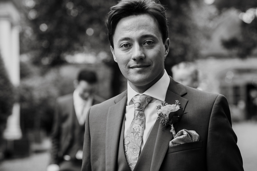 Francesca & Joe's Mulberry House wedding, with Scott Miller Photography (3)