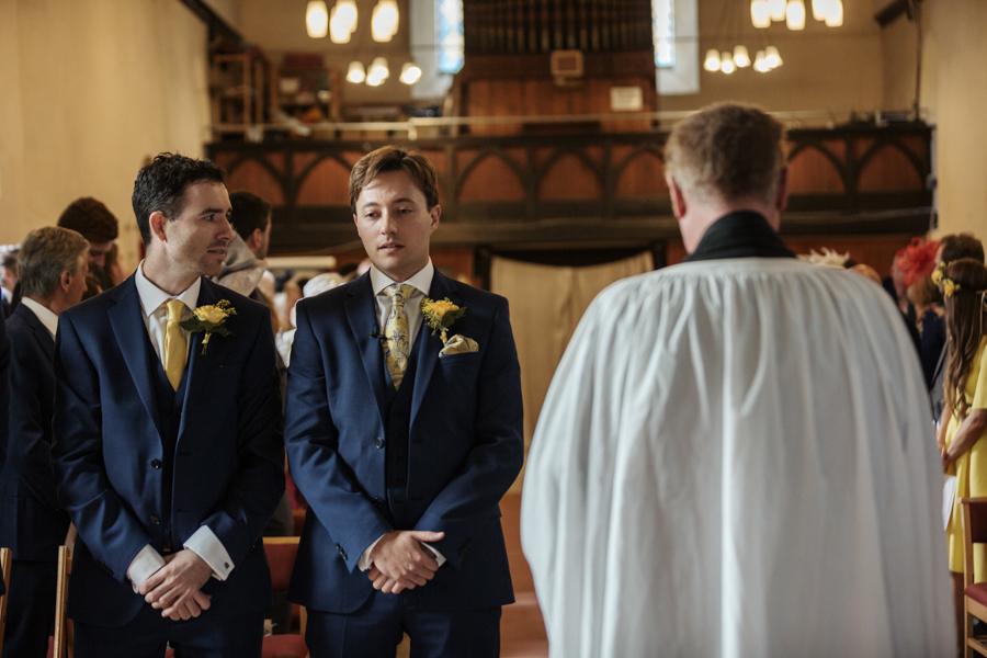 Francesca & Joe's Mulberry House wedding, with Scott Miller Photography (5)