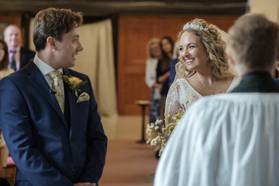 Francesca & Joe's Mulberry House wedding, with Scott Miller Photography (6)