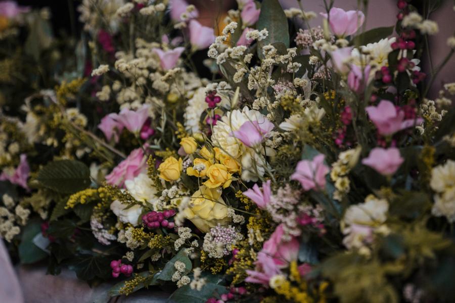 Francesca & Joe's Mulberry House wedding, with Scott Miller Photography (7)