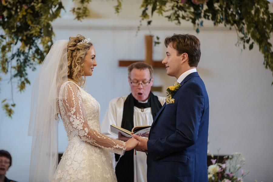 Francesca & Joe's Mulberry House wedding, with Scott Miller Photography (8)