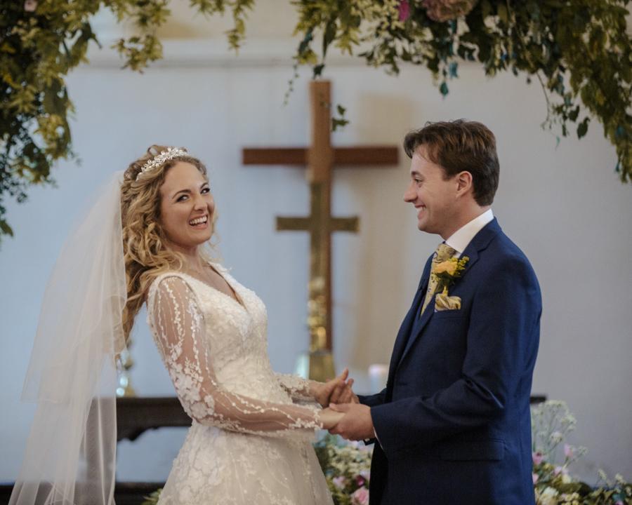Francesca & Joe's Mulberry House wedding, with Scott Miller Photography (9)